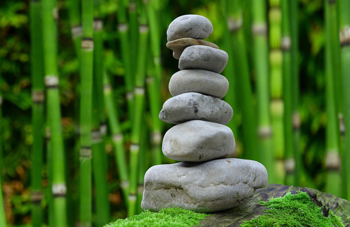 Meditaciones guiadas ho oponopono
