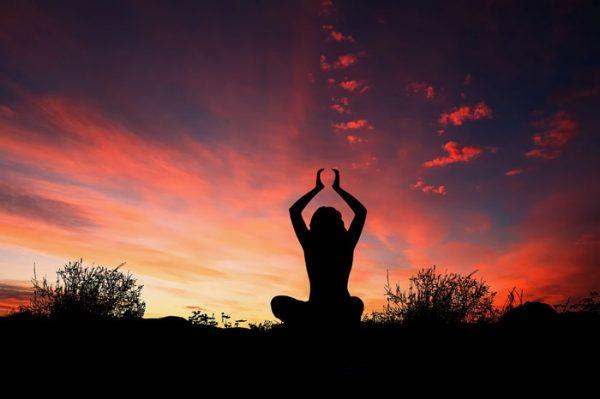 Qué es el yoga kundalini