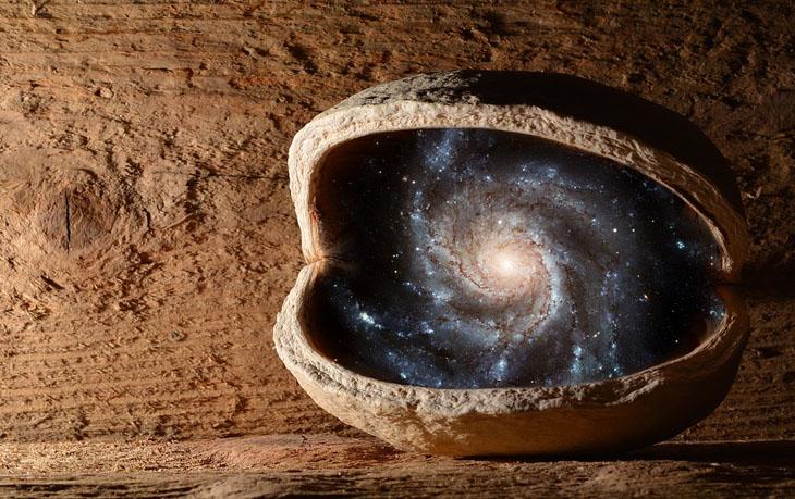 Diferencia entre astronomía y astrología