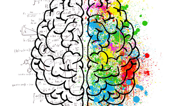 Como controlar la ansiedad y contraindicaciones