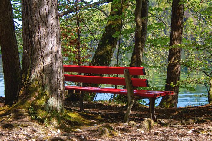 Meditación trascendental guiada