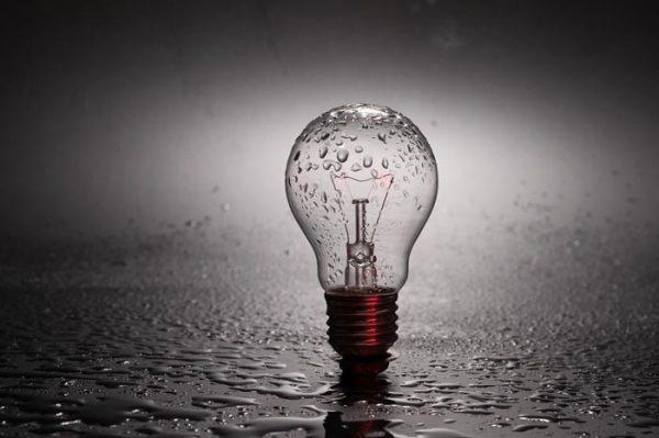Como quitar las Malas Energías