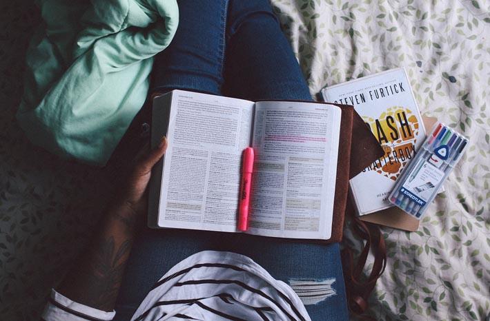 Dónde Estudiar Educación Emocional