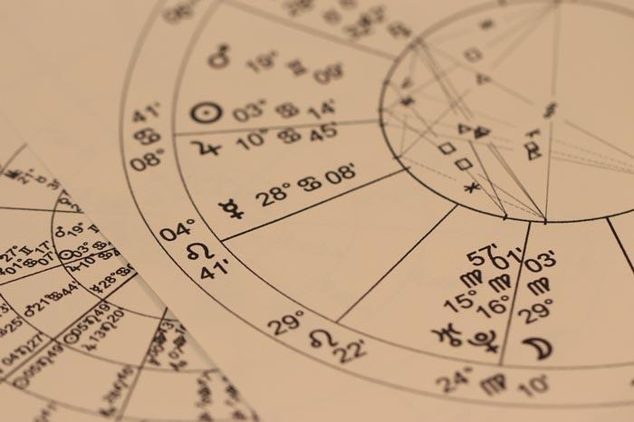 La astrologia es una ciencia