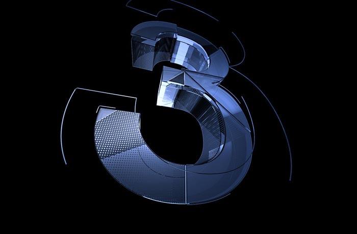Número 3 Significado Espiritual