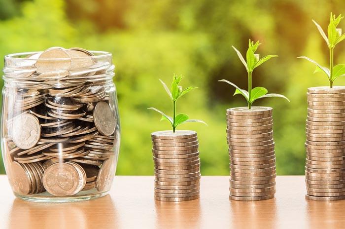 Rituales para atraer el dinero rápido