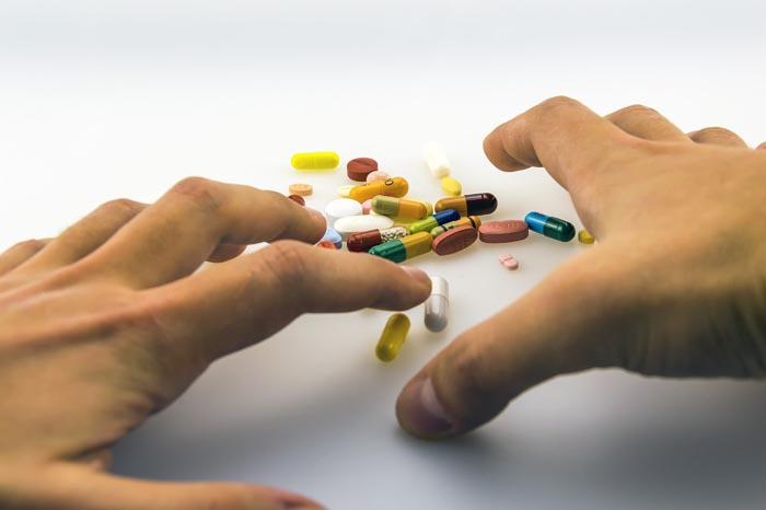 Cómo  ayudar a una persona con adicción a las drogas