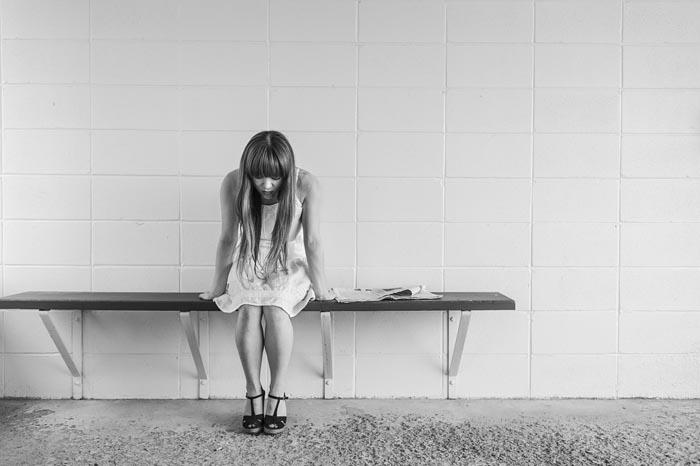 Frases Para Cuando Estás Mal En Clinicaunrorg
