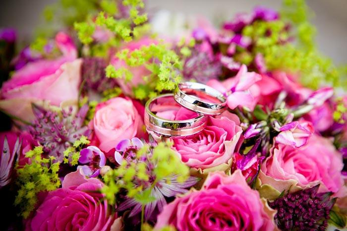 Frases para el mejor Marido