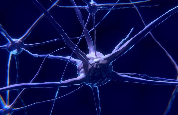 Visión doble causas neurológicas