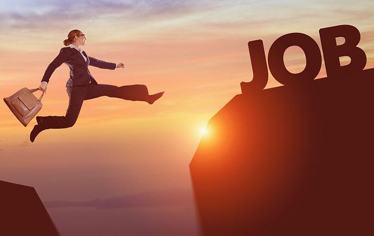 Frases Motivadoras Para El Trabajo Diario En Clinicaunrorg