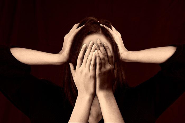 Cefalea Sinusal