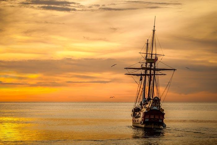 Cuál es el Significado de Soñar con Barco