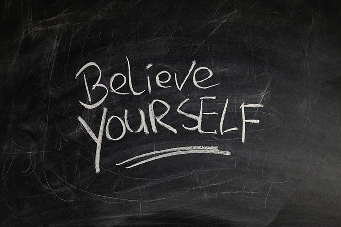 Frases para la Autoestima