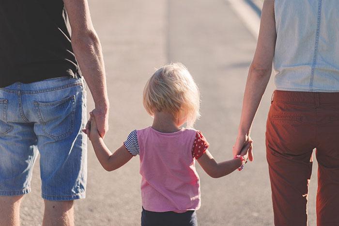 Frases Para Padres Irresponsables En Clinicaunrorg