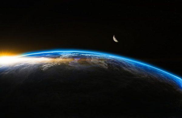 Información de los Planetas