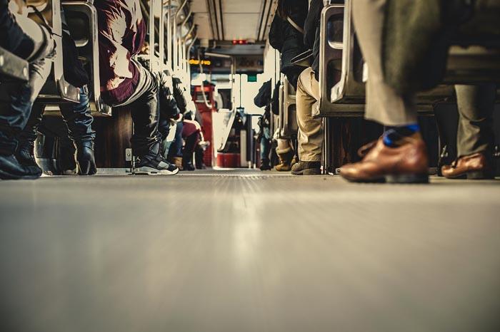 Cuál es el Significado de Soñar con Autobús