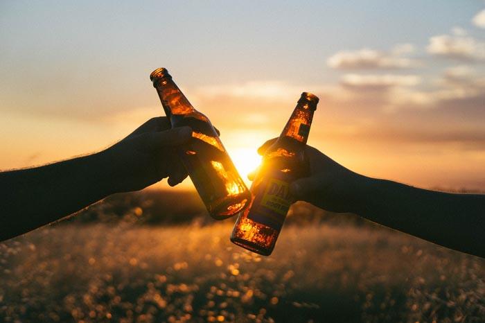 ¿Cuáles son las Vitaminas de la Cerveza?