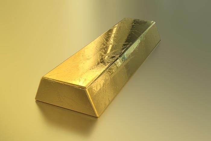 c7b0da14031d Qué significa Soñar con Oro en Clinicaunr.org