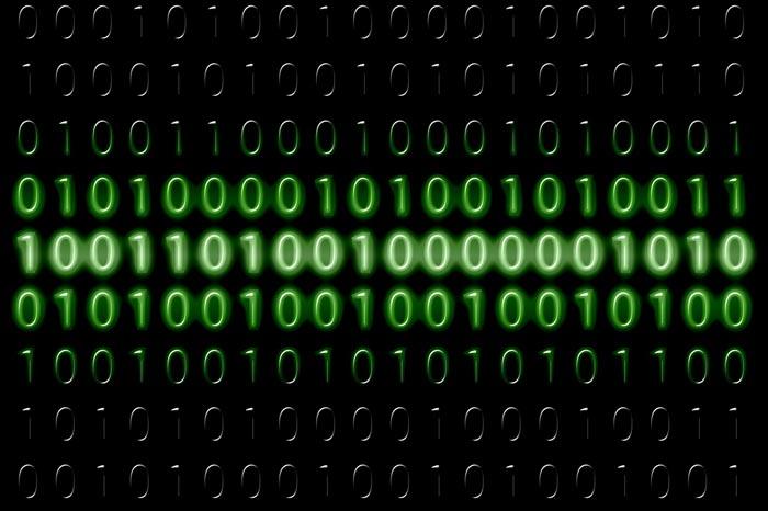 Calculadora de binaria Online Gratis