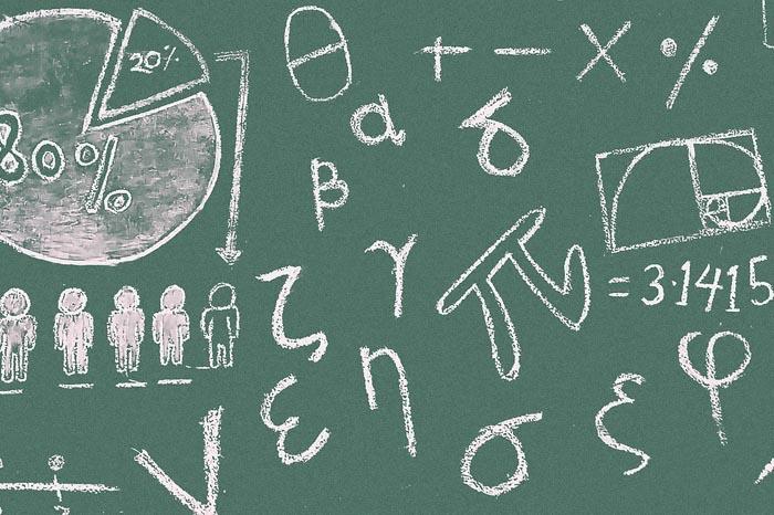 Calculadora de derivadas Online Gratis