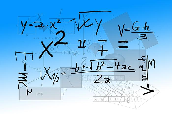 Calculadora de ecuaciones Online Gratis
