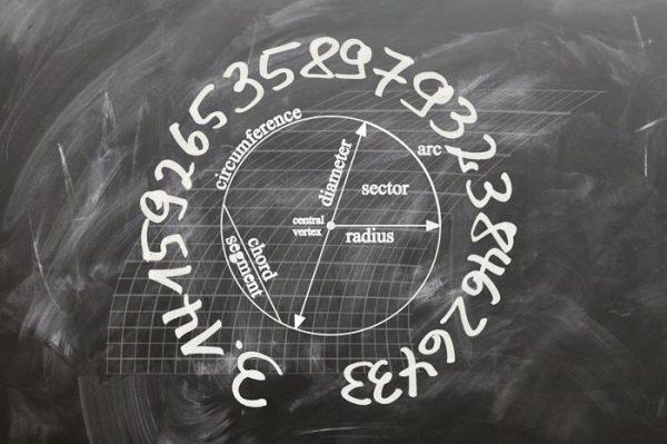 Calculadora de hexadecimal Online Gratis