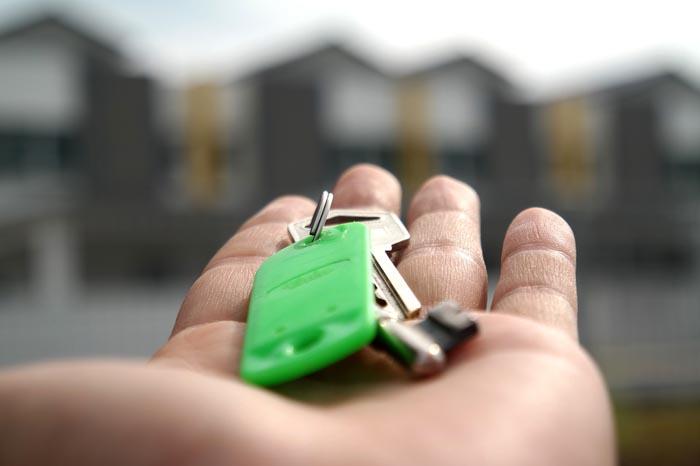 Calculadora de hipoteca Online Gratis