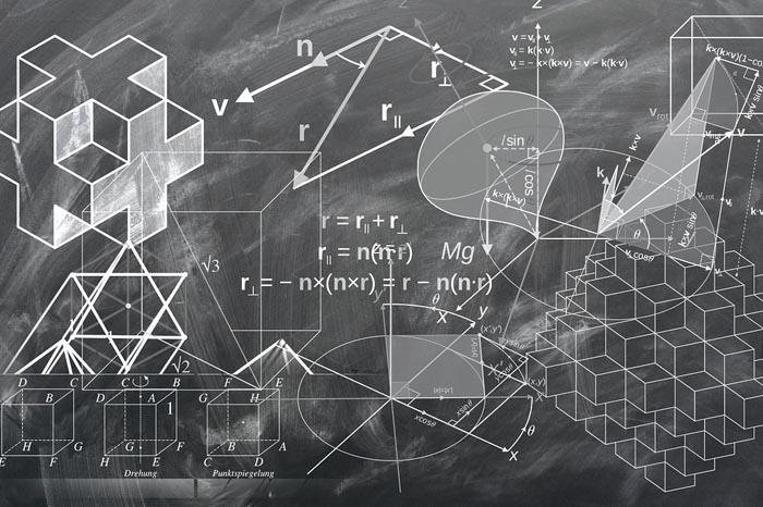 Calculadora de integrales Online Gratis