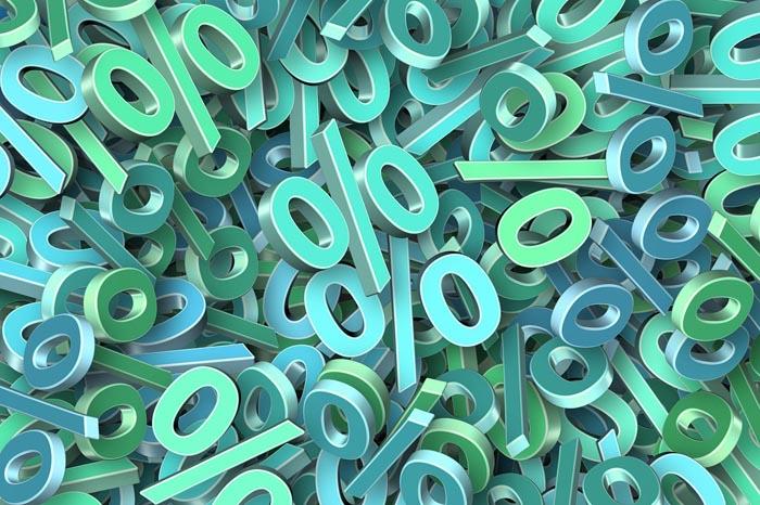 Calculadora de interes compuesto Online Gratis