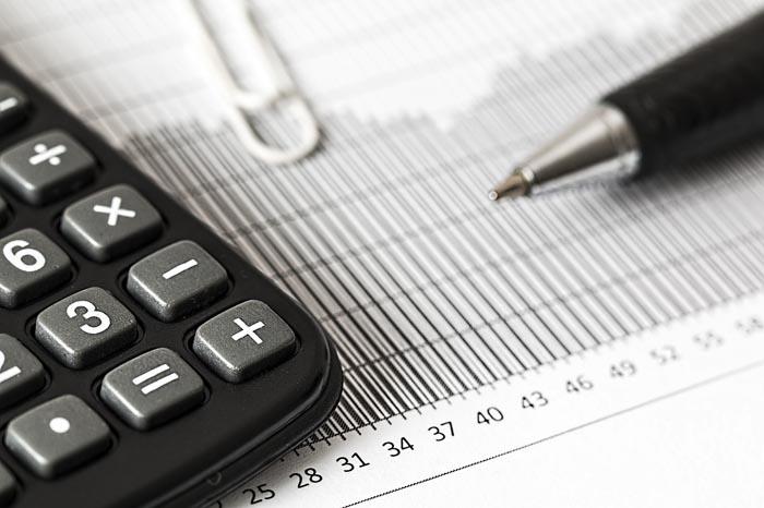 Calculadora de iva Online Gratis