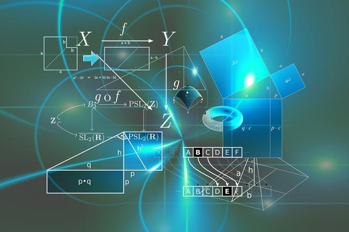 Calculadora de matrices Online Gratis