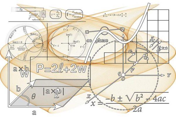 Calculadora de polinomios Online Gratis