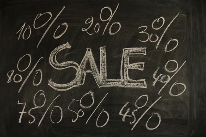 Calculadora de porcentajes Online Gratis