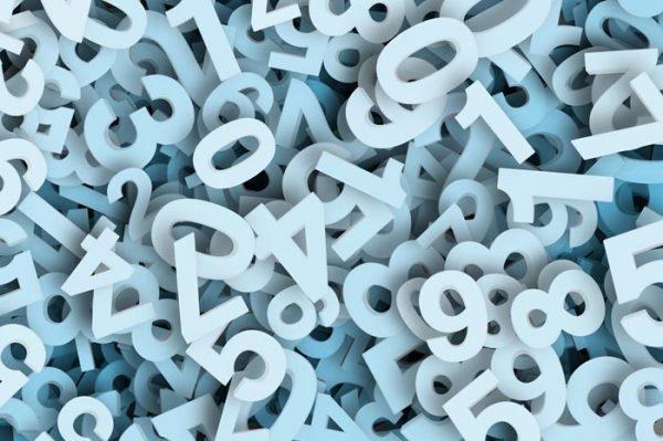 Calculadora de regla de tres Online Gratis