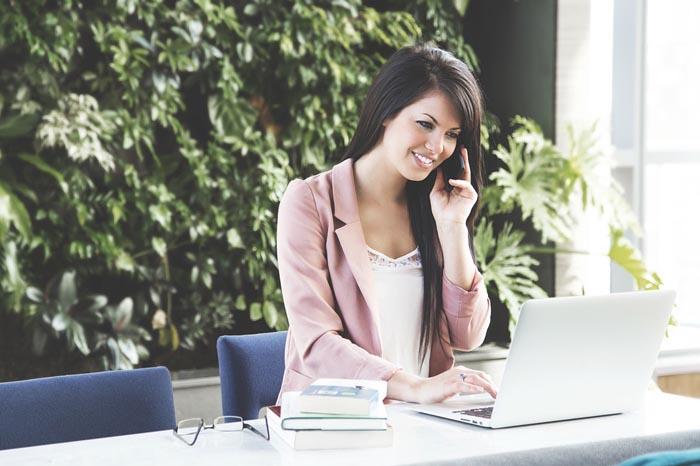 Calculadora de sueldo neto Online Gratis