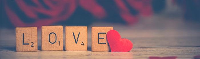 Como enamorar a un hombre