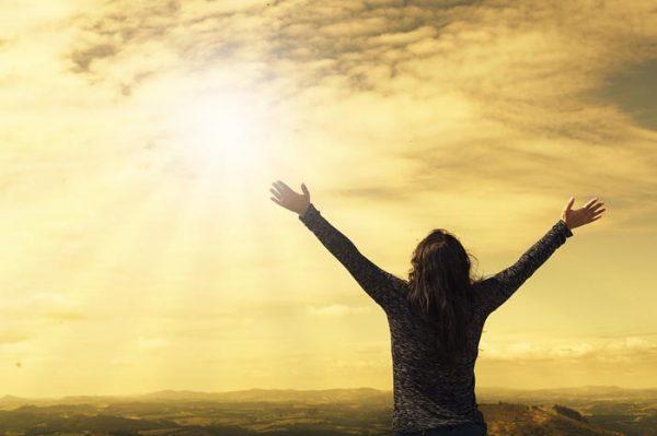 ¿Cómo conseguir paz espiritual y paz interior?