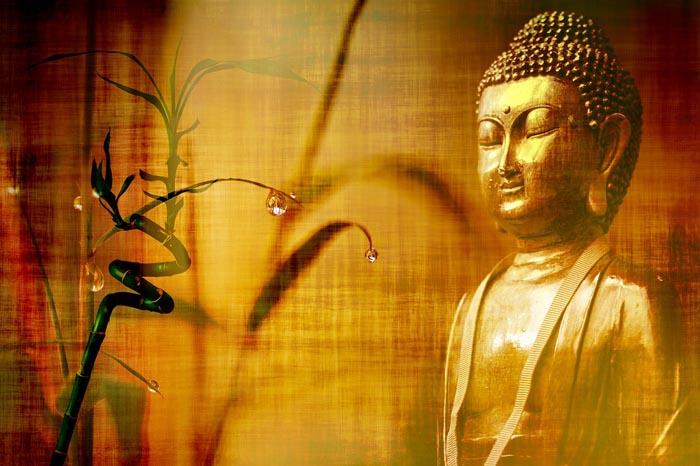 Cuál es el Mantra Buda de la Medicina