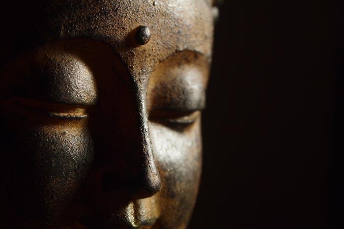 Frases de Buda sobre la Vida