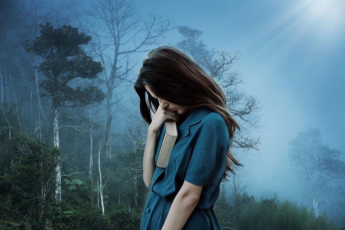 Qué es la Depresión Encubierta