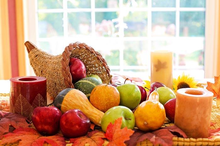 Cómo Conseguir Abundancia y Plenitud