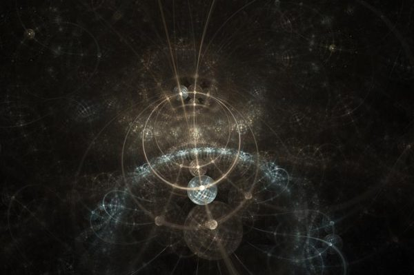 ¿Qué es el Salto Cuántico y cuáles son sus síntomas?