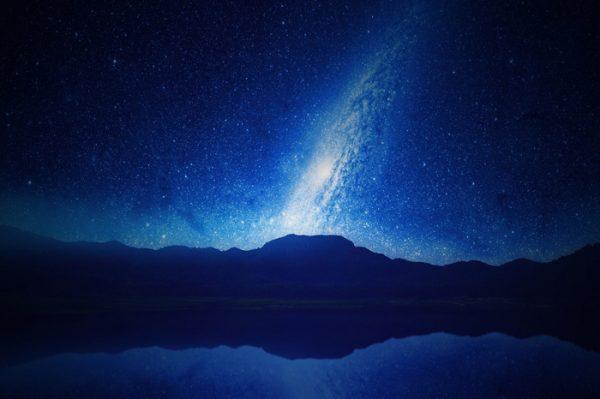 Astrología arquetípica: Qué es y cuál es su significado