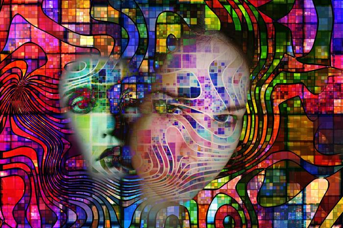 Esquizofrenia Paranoide: Síntomas, tratamientos e información