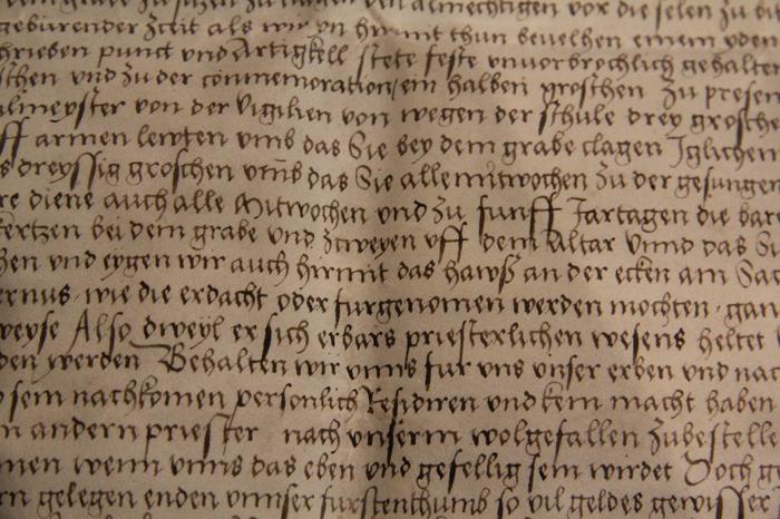 La biblia de kolbrin: Qué es y que significa