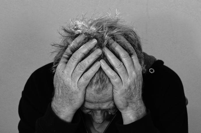 Neuralgia de Arnold: Síntomas y tratamiento
