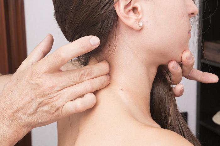 Vértigo cervical: Origen, síntomas, causas y tratamiento