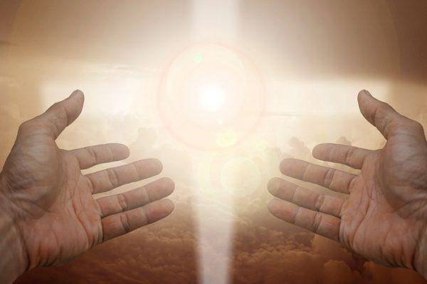 Espiritualidad y autoayuda
