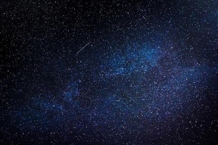 Qué es la astrología kármica y para qué sirve